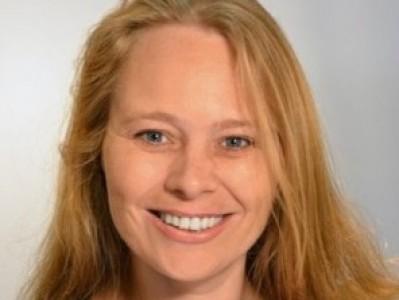 Pauline van Rotterdam