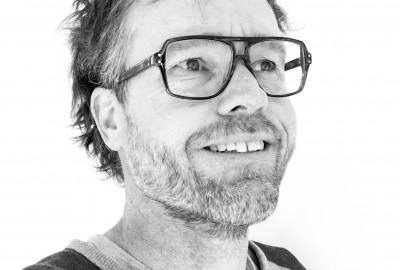 Peter  Siepel