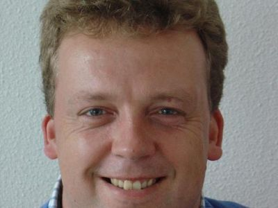 Christiaan  Heidema