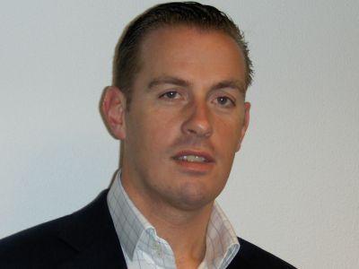 Marco  Barkmeijer