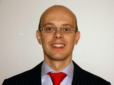Jan Hendrik  Mensen