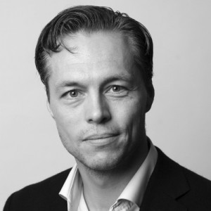 Dirk Jan  Koekkoek