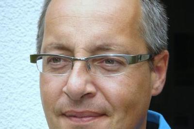 Andries  Bottema