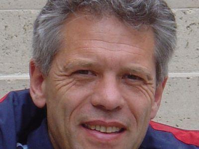 Marcel  Jak