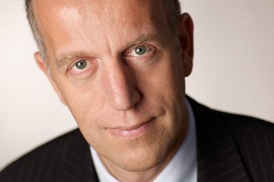 Wim  Vrijmoeth