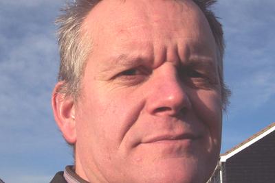 René  Visser