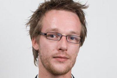 Barre  Dijkstra