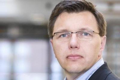 Gregor  Petri