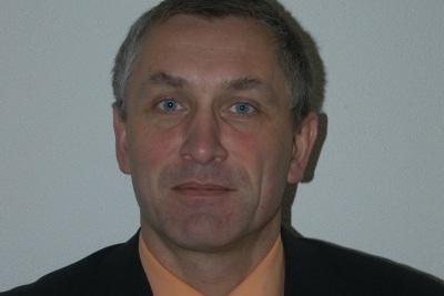 Hugh  Hulleman