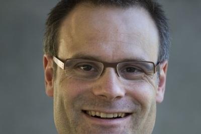 Erik  Beulen