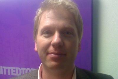 Paul van Geelen