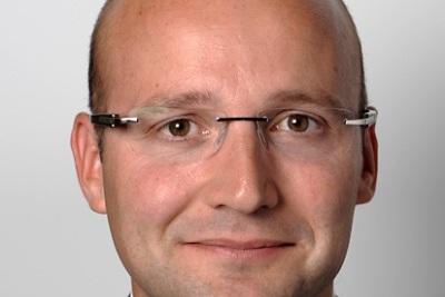 Maurice  Remmé