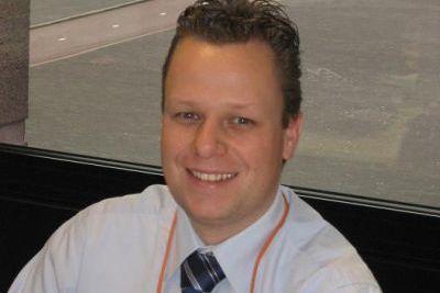Peter  Slager