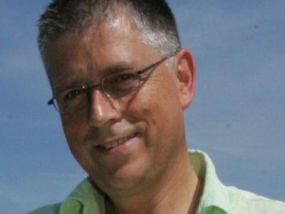 Willem  Massier