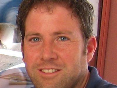 Rolph  Luijben