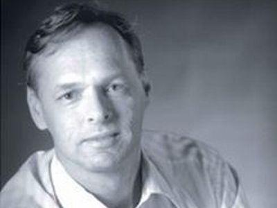 Ron  Moerman