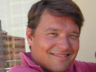 André  Barneveld Binkhuysen