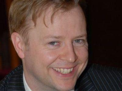 Roland  Haeve