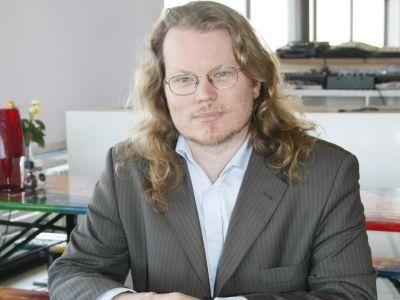 Arjen  Kamphuis