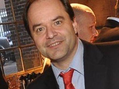 Stéphane  Eidel