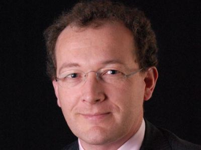 Willem-Peter  Perquin
