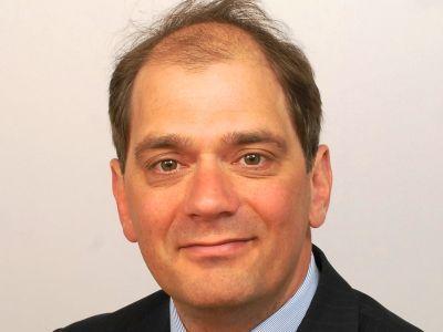 Peter  Ambagtsheer