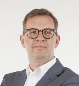Joost  Dorrestijn