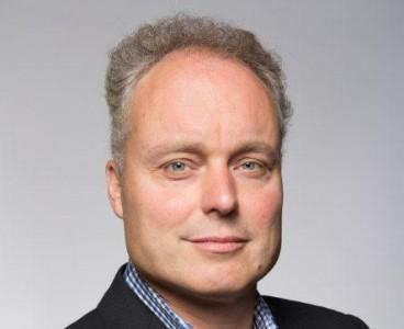Arjen  Hoekstra