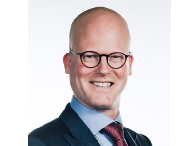 Marcel van Opzeeland