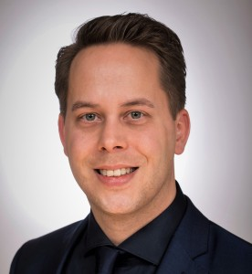 David  Oomen
