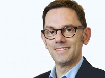 Dirk  Geeraerts