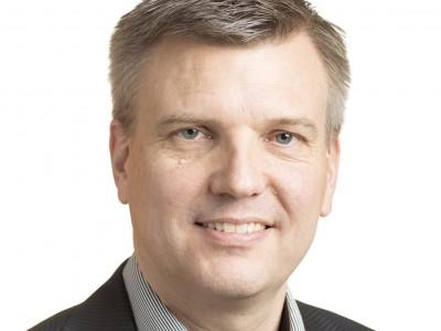 Edwin van Unen