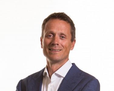 Erik  Leene