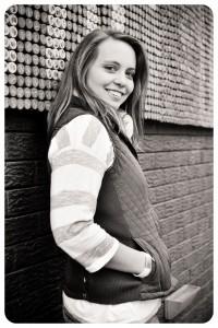 Erin-Jane  Kirsten