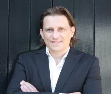 Paul  Bijleveld