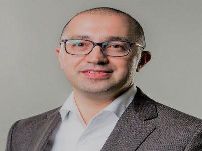 Fouad  Allabari