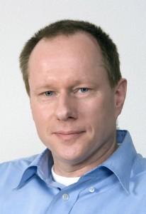 Fred Van Alphen