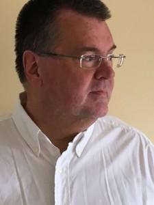 Marc  Nulens