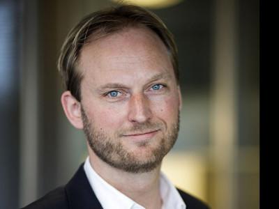 Jan  Heuker