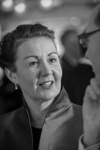 Jantine  Hak - Kruger
