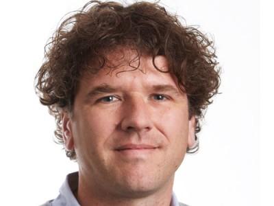 Jurgen  Hannink