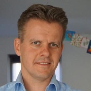 Jurjen  Veldhuizen
