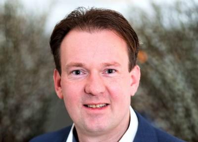 Jurriaan  Krielaart