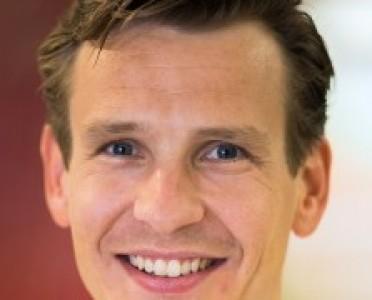 Marc  Kuijpers
