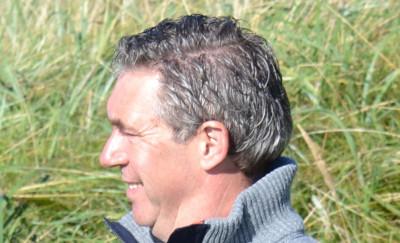 Marcel den Hartog