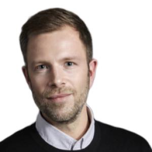Martijn  Geerlings