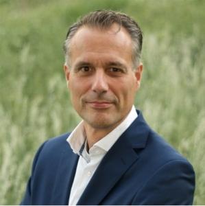 Maurice  Schiffer