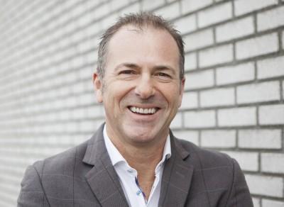 Michiel  Steltman