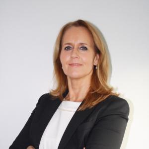 Nicoline  Matser