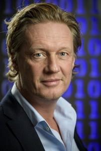 Piet  Sjoukes
